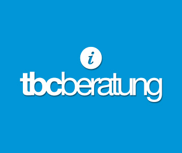 tbc-Beratung