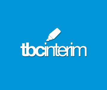 tbc-Interim