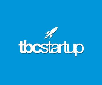 tbc-StartUp