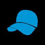 kurse-icon