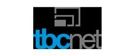 tbc|net - Die modulare Softwarelösung für die Fitnessbranche