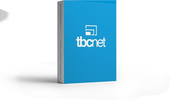 tbcspezial box