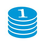finanzen-icon