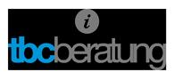 tbc|beratung - Umfassende & individuelle Softwareberatung