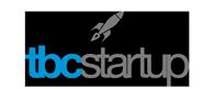 tbc|startup - Existenzgründung in der Fitnessbranche